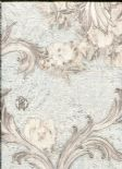 Roberto Cavalli Home No.6 Wallpaper RC17049 By Emiliana For Colemans